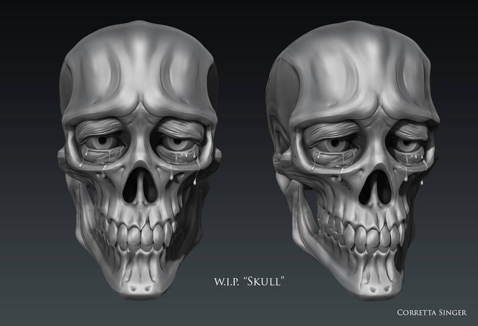 weeping skull.jpg