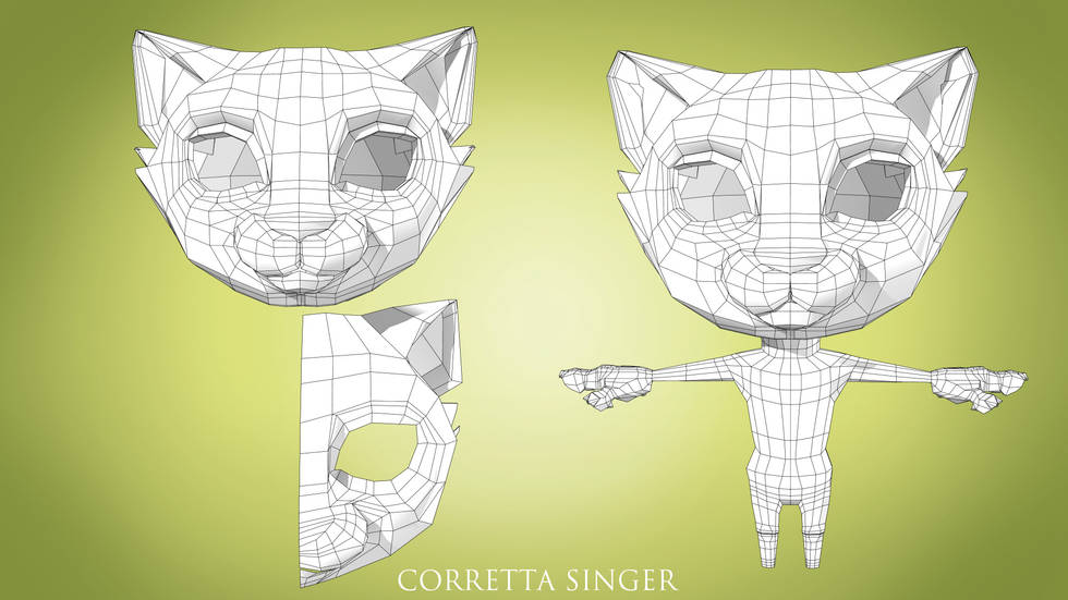 1 wireframe-head-and-body.jpg