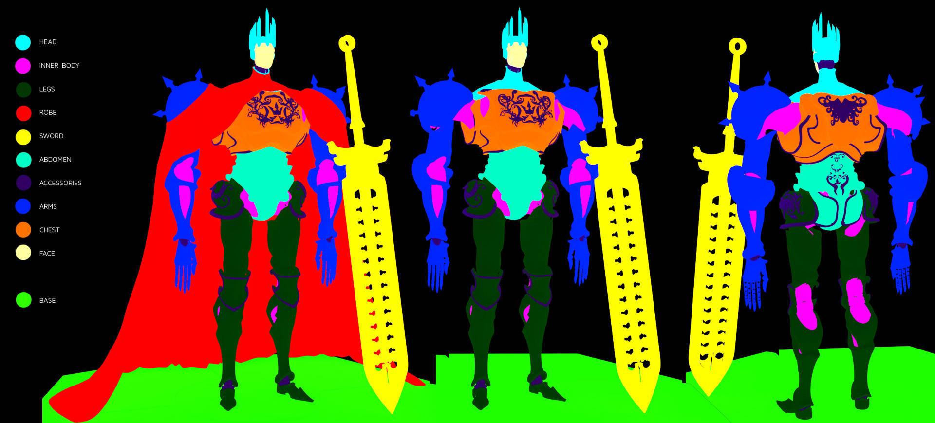 Color Code Robe.jpg