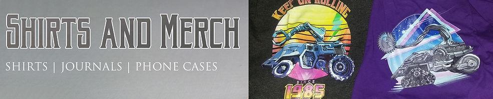 website shop banner shirts and merch.jpg