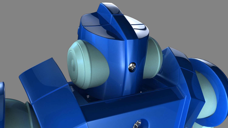 BlueBot-head-back-up.jpg