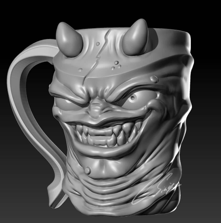 mug render 1.jpg