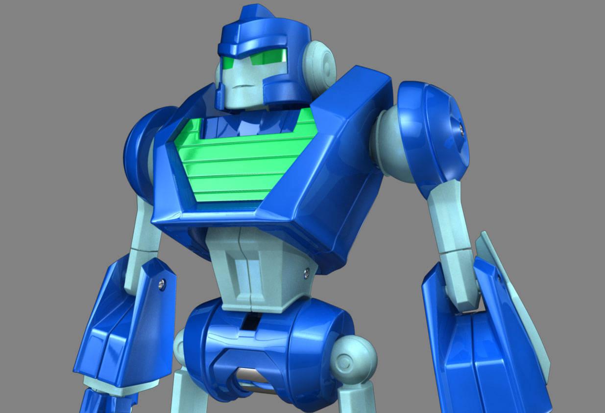 Blue-Bot-Front-3quarter.jpg
