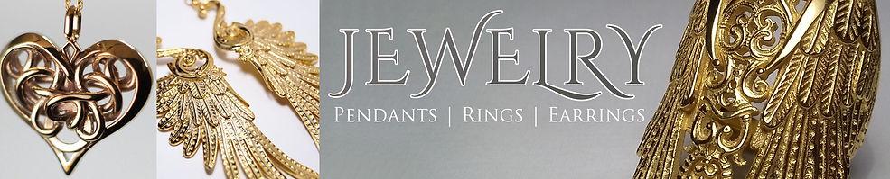 website shop banner Jewelry.jpg