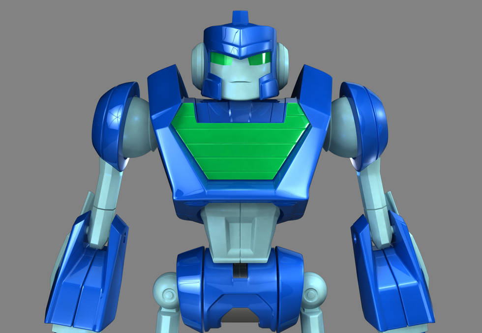 Blue-Bot-Front-2.jpg