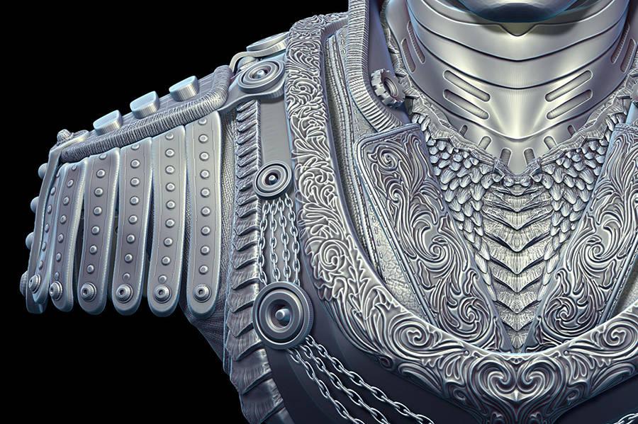 King's Guard detail3.jpg