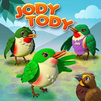 JODY_TODY Iconic image.jpg