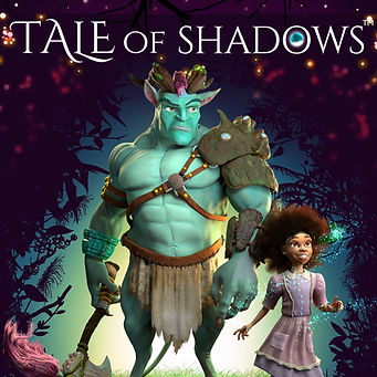 TALE OF SHADOWS Iconic image.jpg