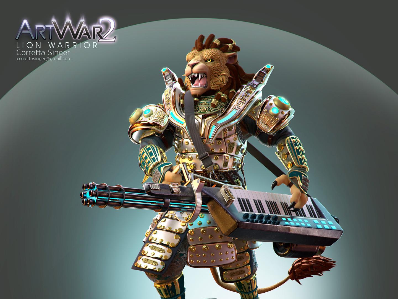 Lion Warrior b.jpg