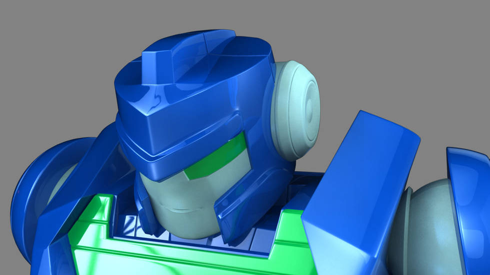 BlueBot-Head-front-down.jpg