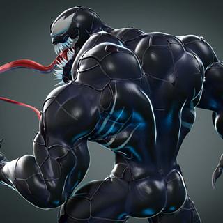 Venom render 2.jpg