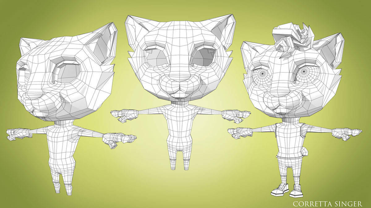 3wireframe-body.jpg