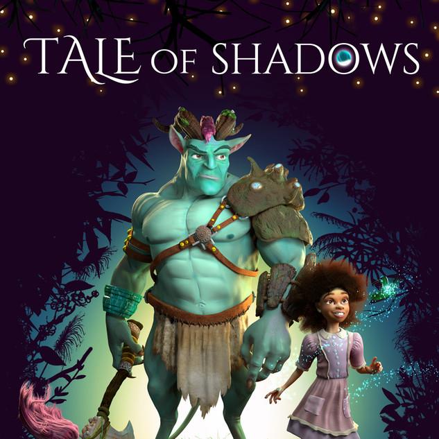 BORIS: Tale of Shadows