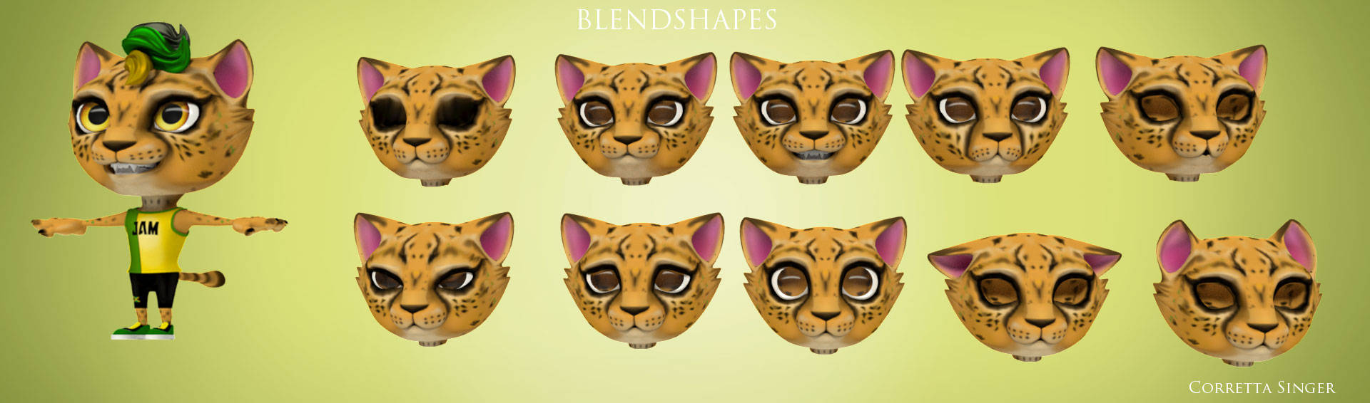 7blendshapes.jpg
