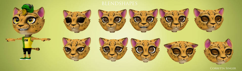 7blendshapes.jpg
