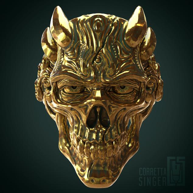 Skull_Ring5.jpg