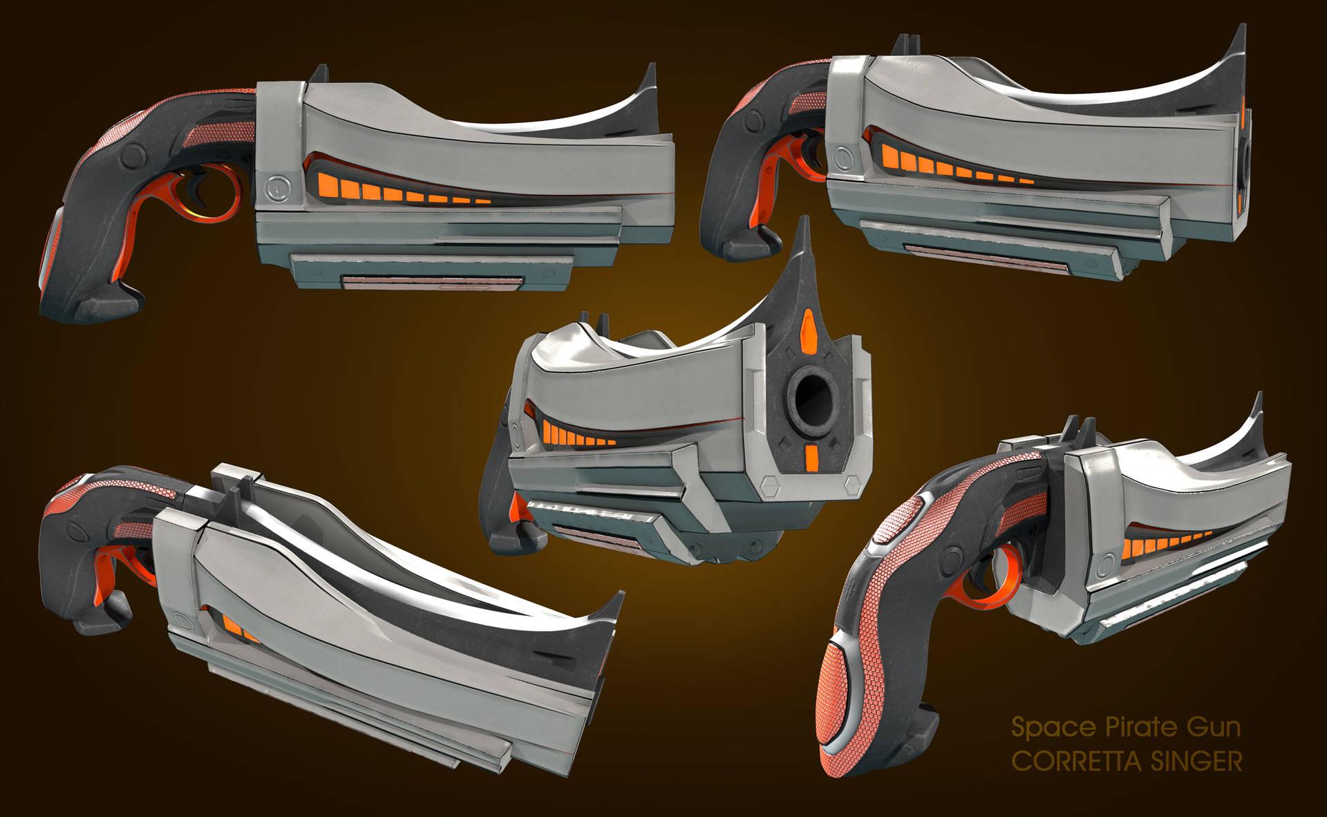 Gun layout.jpg