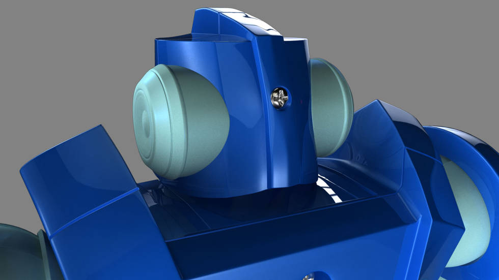 BlueBot-head-backdefault.jpg