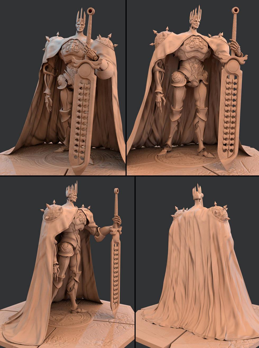 Clay robes turnaround.jpg