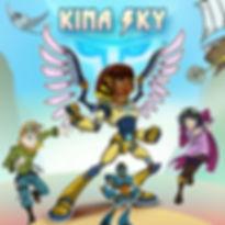 KINA_SKY Iconic image.jpg