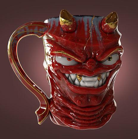 mug1b.jpg