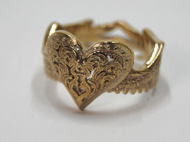 Winged-Heart-ring-2