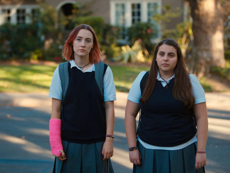 NME Recommends: The best high school films