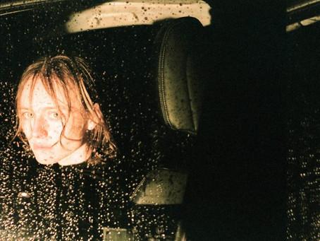 Skullcrusher – 'Storm In Summer' EP review: alt-folk meets shoegaze stylings