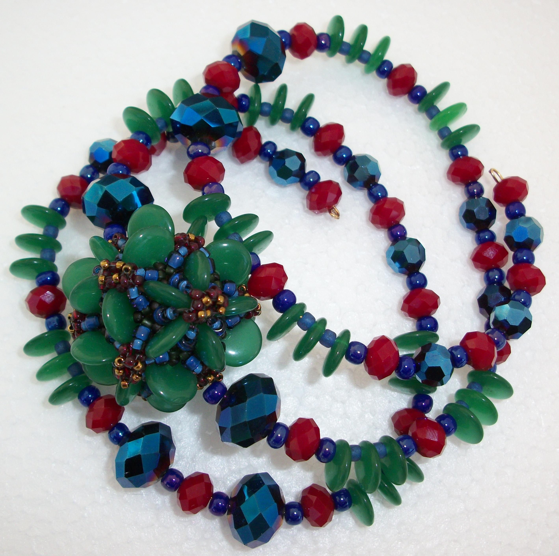 Brickels Bracelet