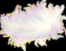 esthéticienne sprimont - aywaille
