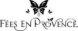 fees-en-provence-logo-1502210146.jpg