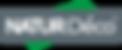 logo NaturDeco.png