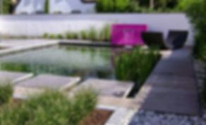 parterre-jardin-moderne-best-jardin-avec
