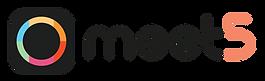 Meet5 Logo-Icon RGB.png