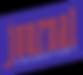 1200px-Journal-Frankfurt-Logo.svg.png