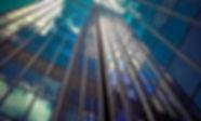 architecture-2256489__340.jpg