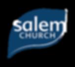 SalemChurchFlogos-02.png