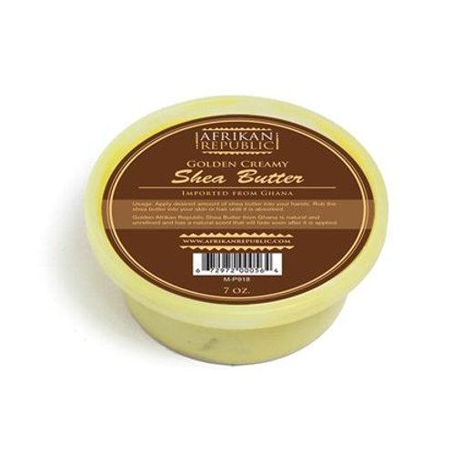 Shae Butter