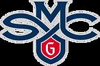 800px-Saint_Mary's_College_Gaels_logo.sv