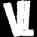 verite_white.png
