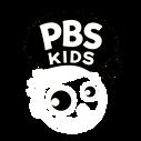 pbskids_white.png