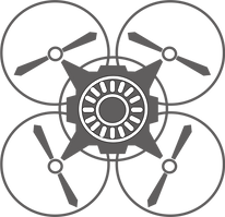 ICONO DRON GRIS OBSCURO.png