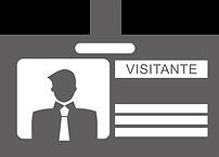 ICONO REGISTRO DE VISITANTES.png