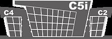 ICONO CENTROS DE CONTROL GRIS OBSCURO.pn