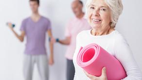 Quelle activité physique après mon cancer du sein ?