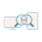 web-vectorart_HIW-190828-03.png