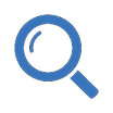 searching-icon.png