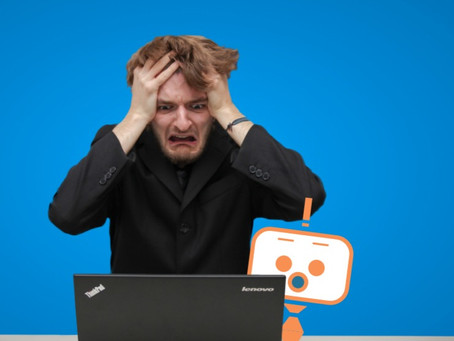 Top 7 Avoidable Mistakes That Eliminate Candidates Too Early