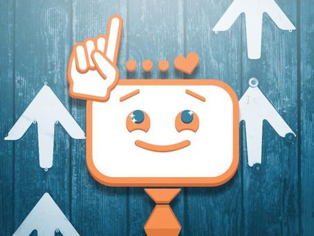 Get Your Dream Job Using A LinkedIn Profile Optimization Service