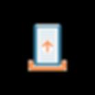 web-vectorart_HIW-190828-02.png
